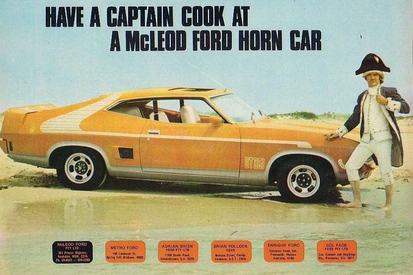 XBADDS furthermore File Ford Falcon XB Hardtop John Goss Special  2 additionally 9CcSboeYg2 also 2017 Ford Falcon Replacement likewise Scalextric C3303 Ford Xb Falcon Moffat Schuppan Bathurst 1976. on ford falcon xb