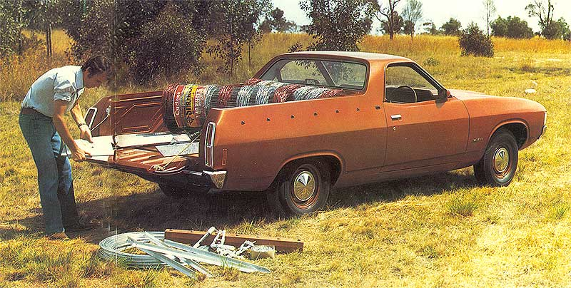6055775822 furthermore gtford moreover Auction Image Gallery in addition OJR3w besides Time Capsule 1977 Ford Xc Fairmont Coupe. on ford xa falcon